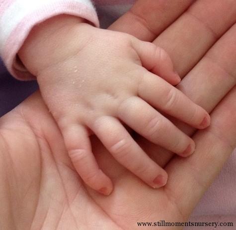 Miah hand right