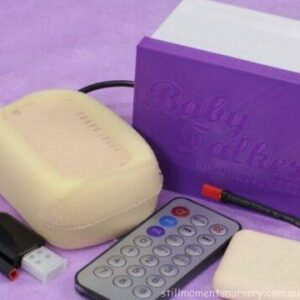 Sound & Voice Box