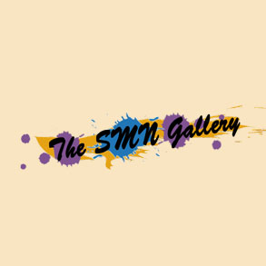 The SMN Gallery